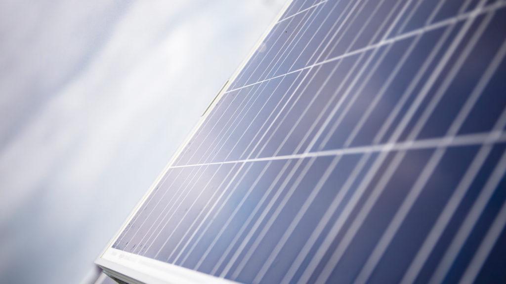 Lepääkosken aurinkopaneelipaketit